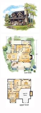small house plans ideas decorating the best home ideas bedrooms bathrooms house plans