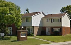 2 bedroom homes for rent ottawa. townhouses for rent - 269b craig henry dr., ottawa, on 2 bedroom homes ottawa h