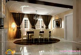 interior wall texture designs for the living room ideas inspiration dining table images india indian decorating