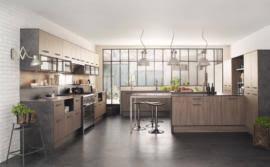Prix Installation Dun Plan De Travail Cuisine 2019 Salle De Bain