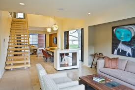 Smart Home Design Prepossessing Ideas Smart Home Design Interior Ideas