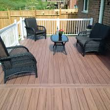 Kitchener Surplus Furniture Decks For Kitchener Cambridge Guelph Waterloo Areas Jay