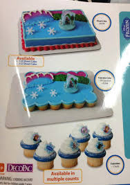 Fabulous Small Birthday Cakes At Walmart A2320674 Birthday Cakes