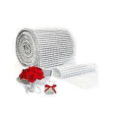 Silver Wedding for sale | eBay