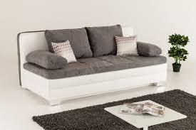 Schlafsofa Weiß Genial Lederpflege Sofa Weis Für Sofa