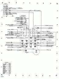 ignition switch wiring question archive trifive 1955 1956 chevy 1956 chevy belair ignition switch wiring diagram ignition switch wiring question archive trifive 1955 1956 chevy truck