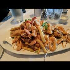 The Chart House Weehawken Nj Brunch Menu Chart House 2033 Photos 1347 Reviews Seafood 1700