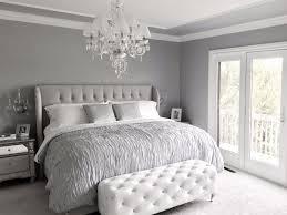 modern bedroom white. Interesting White All White Bedroom 10 Calm And Charming All White Bedrooms  Inspiration Gorgeous Chandelier Modern In Modern Bedroom U