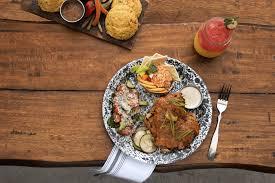 50 Best Restaurants 2018 Jacksonville Magazine