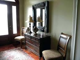foyer furniture. Church Foyer Furniture