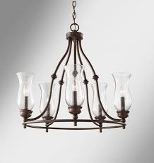 seeded glass chandelier light fixtures single tier mkvz lighting plus inc ceiling shades bathroom replacement for clear pendant small globes fan covers