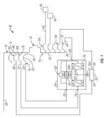 US07489051 20090210 D00001 patent us7489051 adaptive power system with improved efficiency on apc ups battery wiring diagram