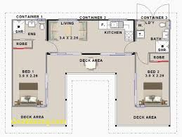 open floor house plans awesome 2 bedroom cabin floor plans simple top rated house plans