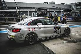 BMW Convertible bmw m235i race car : Racecarsdirect.com - BMW M235i Racing (Cup-Racer)