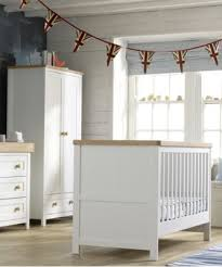 How to Buy Nursery Furniture Sets camilleinteriors