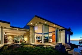 Beautiful Home Pictures Beautiful Home Design Plans Modern House Amazing Most Beautiful Home Designs