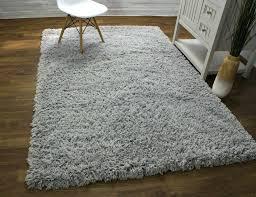 9x12 grey rug silver area rug silver grey area rugs silver area rug 6 x 9 9x12 grey rug