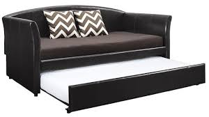 top 10 best daybed with trundles in