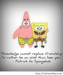 Nice Friendship Quotes Classy Nice Friendship Quotes TheFunnyPlace