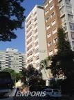 imagem de Paulistânia São Paulo n-2