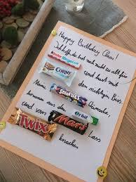 Diy Nähen Upcycling Witze Geschenke Geschenkideen Und Lustige