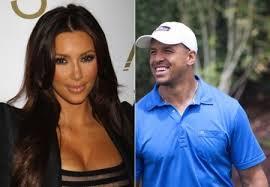 Kim Kardashian and Miles Austin Take a Break   Cupid     s Pulse Cupid s Pulse Cupid     s Pulse Article  Kim Kardashian and Miles Austin Take a Break