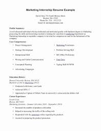 Cover Letter For Chief Of Staff Position Chief Of Staff Resume Sample Unique Examples Resumes Resume Chief