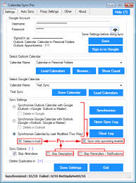 Best Free Software To Sync Outlook Calendar With Google