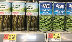 Watch the video and then click the link to the left.green coffee bean extract walmartwalmart green cof. Store Brands V Name Brands Save Money With These 12 Store Brands The Krazy Coupon Lady