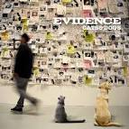 Cats & Dogs album by Evidence