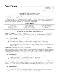 Dispatcher Resume Samples Dispatcher Resume Blaisewashere Com