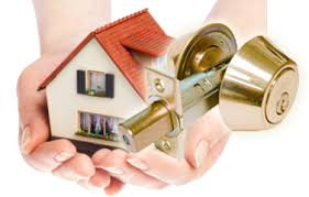 residential locksmith. Locksmith Oklahoma City. How Do You Find Professional Locksmiths? What Qualities Should One Look Out For? Red Flags They Watch Residential A