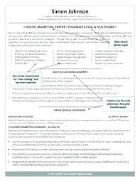 Recruiter Resume Examples Best Of Recruiter Resume Sample Technical Recruiter Resume Technical