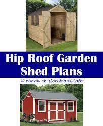 best diy ideas plywood shed plans nz