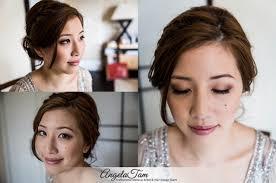 orange county wedding makeup makeup quinceanera makeup artist
