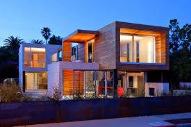 Concrete Prefab Homes Minarcs Prefabricated Mnmmod Wall Panels Could Revolutionize The
