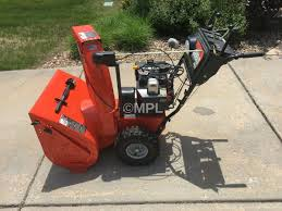Replaces Tecumseh Engine LH318SA-156582H Carburetor - Mower Parts Land