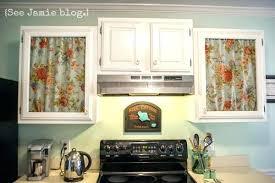 refinishing kitchen cabinets diy. Paint Laminate Kitchen Cabinets Diy Cabinet Painting Custom Painted Refinishing Ideas