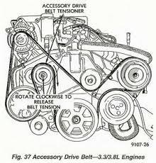 dodge caravan engine diagram dodge wiring diagrams online
