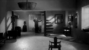 Image result for Gertrud film