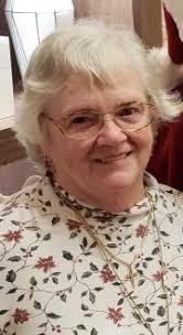 Beverly Major Obituary - Flagler Beach, FL