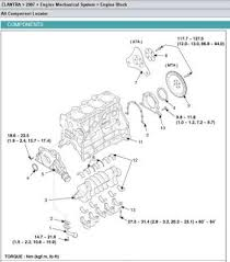 hyundai elantra hd 2006 2010 service and repair manual cardiagn com Hyundai Elantra 2006 Fuse Box Diagram hyundai elantra hd 2006 2010 service and repair manual pdf hyundai elantra 2006 fuse box diagram