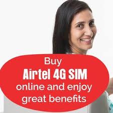 Priya Agarwal (priya10digi) on Myspace