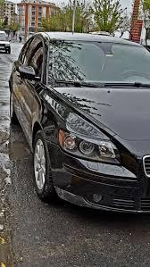 Best 25+ Volvo s40 ideas on Pinterest | Volvo s40 t5, Volvo and ...