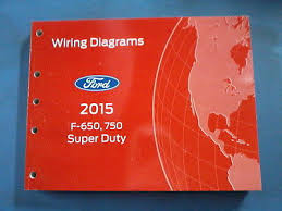 ford f750 zeppy io 2015 ford f650 f750 super duty wiring diagram manual
