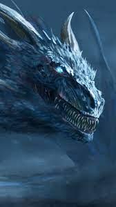 Dragon Game Of Thrones Hd Wallpaper ...