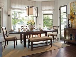 Dining Room Rustic Dining Room Table And Chairs Classic Table - Rustic modern dining room chairs