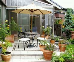 Home And Garden Design Style