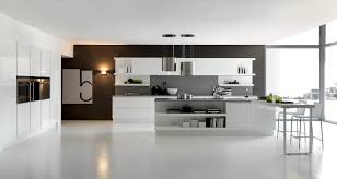 Small Picture City Modern Kitchens Kitchens Febal Casa
