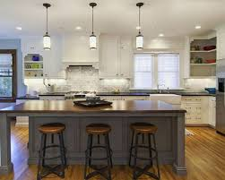 ... Large Size Of Pendant Lights Kitchen Bar Large Countertop Bar Stools  That Attach To Island Western ...